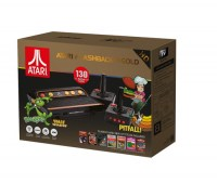 Atari Flashback® 9 Gold (AP3650)_3D box