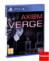 Axiom-Verge-PS486