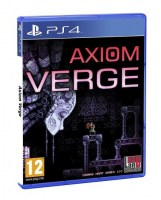 Axiom-Verge-PS48