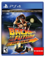 Back-to-the-Future-The-Game-30th-Anniversary-Edition-ps45