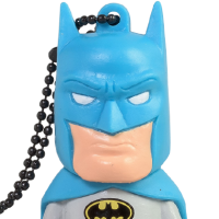 Batman-Originals-Pen-Drive5