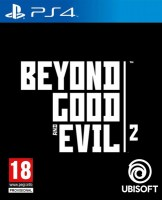 Beyond_Good__Evil_2_PS4_ml