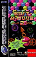 Bust-A-Move_2_-_Arcade_Edition_Coverart