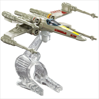 CGW67_HOT_WHEELS_STAR_WARS_Starship_X-Wing_Red_5_360x360_tcm1211-232583_w200