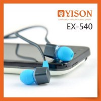 Colorful_Earphones_for_Mobile_Phone_High-noise_Isolation_Level_and_Housing_in_Colorful_Design