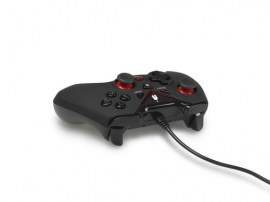 Controller Mothax - Product (2)