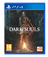 DARKSOULS_REMASTERED_PS4_Packshot_PegiProv_1515665736