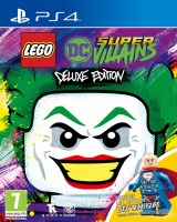 DIANA_DELUXE_MINIFIG_BOX_PS4_ENG_2D_INT