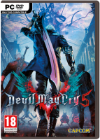 DMC5_PC_PACKSHOT_PEGI