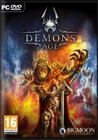 Demons-Age_PC_PEGI-350x499