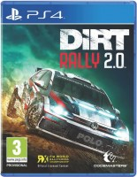 DiRT_2.0_PACK_PS4_RP_2D_PEGI_EU