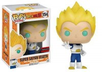 Dragon-Ball-Z-Super-Saiyan-Vegeta-Funko-POP