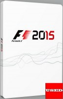 F1_2015_PREORDER_Metal_Pack__WIP_Circuit_Guide_cover_1429109858
