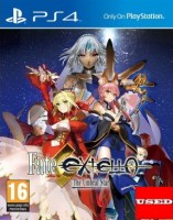 Fate PS4 Front PEGI small-642x3645