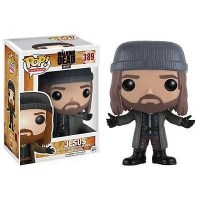Funko-Pop-Vinyl-Tv-The-Walking-Dead