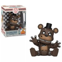 Funko_Freddy_s_Fazbear_s_Pizza_Arcade_Vinyl_Nightmare_Freddy_Figure