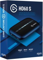 Game_Capture_HD60S_Box_02-version2