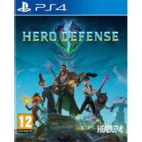 Hero-Defense-PS42