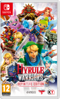 HyruleWarriorsDE_Dummy_PS_UKV