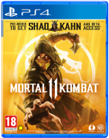 MKXI_PS4_Standard_2D_sticker_ShaoKahn_INT