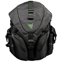 Mercenary Backpack0017