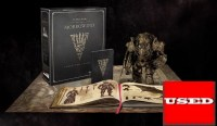 Morrowind-collectors-edition