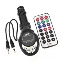 New-High-Quality-Kit-Car-MP3-Player-Wireless-FM-Transmitter-USB-Pen-Drive-For-SD-MMC.jpg_640x6401