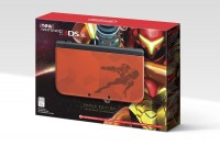 New3DSXL_Metroid_Render.0