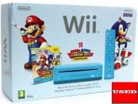 Nintendo_Wii_Console_with_Mario_and_Sonic_at_the_London_2012_Oly_220257.2