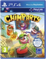 PS4_ChimParty_PlayLink_2D_GRK