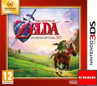 PS_3DS_TheLegendOfZeldaOcarinaOfTime3D_NintendoSelects_UKV