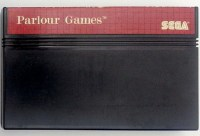 Parlour-Games-game-for-Sega-Master-System-Game-Case