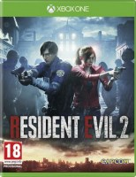RE2_XB1_LAYERED_2D_PACKSHOT_PEGI