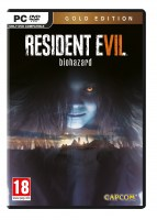 RE7_GE_PC_2D_PACKSHOT_PEGI