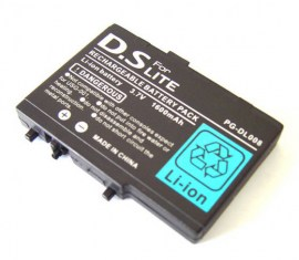 Rechargeable_Battery_Pack_for_Nintendo_DS_LITE