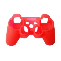 Red-Protective-Silicone-Gel-Soft-font-b-Skin-b-font-Case-Cover-Pouch-for-Sony-PS2