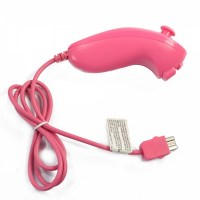 Remote-with-Motion-Plus-Silicone-Sleeve-Nunchuk-Controller-for-Wii-Wii-U-Pink_1_nologo_600x600-800x800