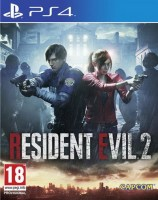ResidentEvil2PS4Large