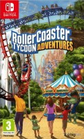 RollerCoaster-Tycoon-Adventures-FR-NL-Switch4