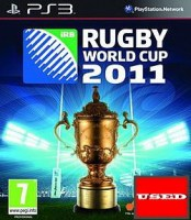 Rugby_world_cup_2011