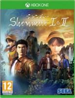 SHENMUE12_XONE_2DPACK_WEB_UK4