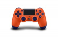 SIEE_DualShock4_Orange-2