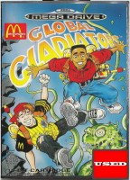 Sega-MD-font-b-games-b-font-card-Global-font-b-Gladiators-b-font-with-box7