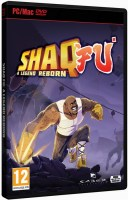 ShaqFu_PC_3D_Pegi_1024x1024 copy4