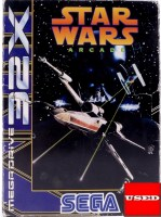 Star-Wars-Arcade-(MD-32X)-1-126716