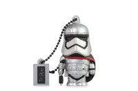 Starwars-CaptainPhasma-USB-Flash-Drive