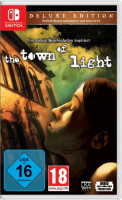 The-Town-of-Light---Nintendo-Switch