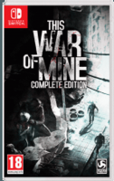 This-War-of-Mine_-Édition-Complète-FR-NL-Switch
