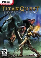 Titan_Quest_Immortal_Throne