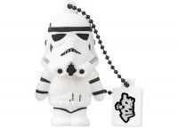 Tribe-usb-stick-16gb-stormtrooper-1000-1122314